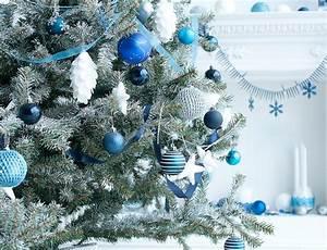 Westwing Gutschein Kaufen : weihnachtsdeko in wei und silber weihnachtsdeko in silber festlich das haus schm cken ~ Orissabook.com Haus und Dekorationen