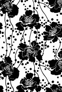 17 Best images about Prints & Patterns on Pinterest ...