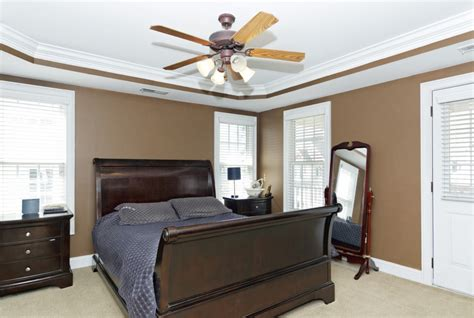 ceiling fans for bedroom best ceiling fans for with fan light bedroom 2017 images