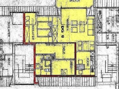 Wohnung Mieten Stadt Aurich by Wohnung Mieten In Norddeich Norden