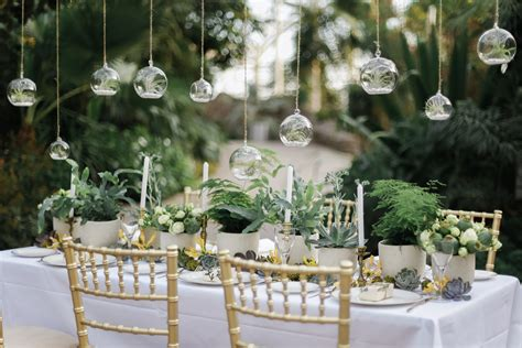 botanical bridal shoot  rhs wisley
