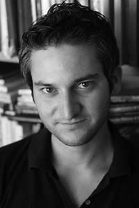Daniel Estrin   Public Radio International  Daniel