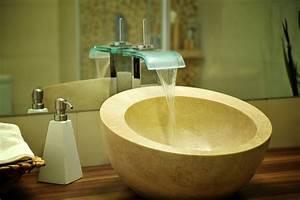Wasserhahn Gäste Wc : waschbecken schssel rund elegant full size of waschbecken rund gste wc schnes waschbecken rund ~ Sanjose-hotels-ca.com Haus und Dekorationen