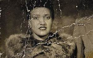 Book Review: The Immortal life of Henrietta Lacks by ...