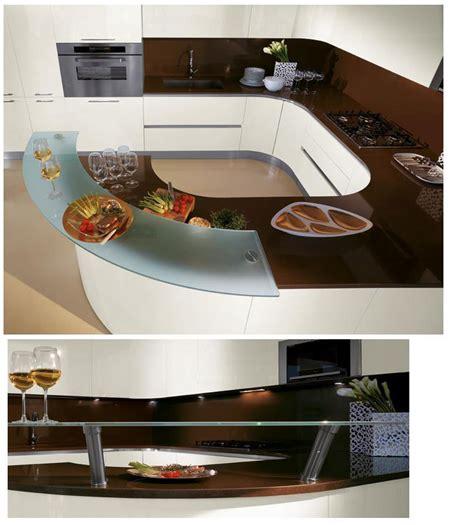 table cuisine contemporaine design cuisine ronde cuisine cuisine ronde rondes cuisine