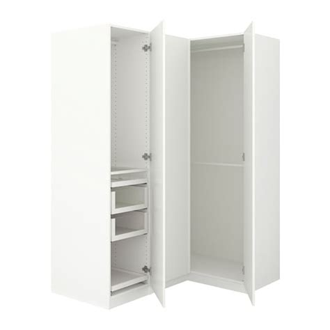 Corner Wardrobe by Pax Corner Wardrobe 63 1 8 43 1 2x79 1 4 Quot Ikea
