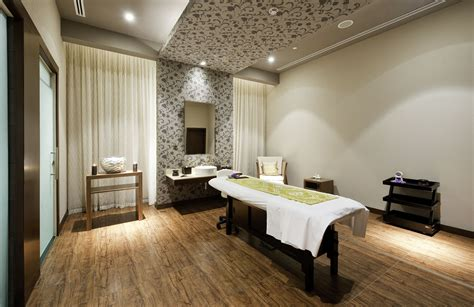 Ayruvedic Massage  The Spa & Salon Sultana. Outdoor Decorative Pillows. Interior Decorator. Purple And Grey Bedroom Decor. Beach Style Living Room. Outdoor Tea Party Decorations. Airplane Decorations. Outdoor Patio Decorating Ideas. Baby Room Chairs
