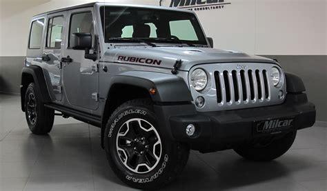 jeep wrangler sports 2016 milcar automotive consultancy jeep wrangler sahara
