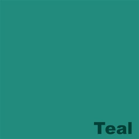 teal green dyed colour teal a138 50 shades of greenish blue and