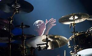 Review: Rush blasts through 40 glorious years in epic ...