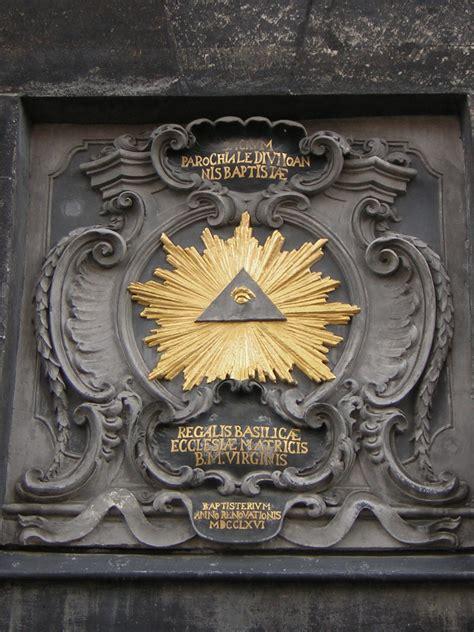 Freemasons And Illuminati Occult Secret Societies Overview On The Illuminati