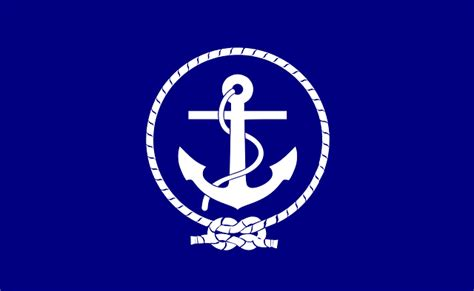 Automatic Boat Flag by Free Pictures Anchor 75 Images Found
