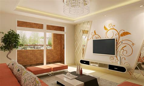 living room wall design ideas making your living room family friendly