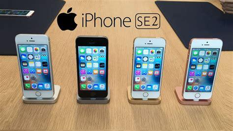 iphone 6 se price in