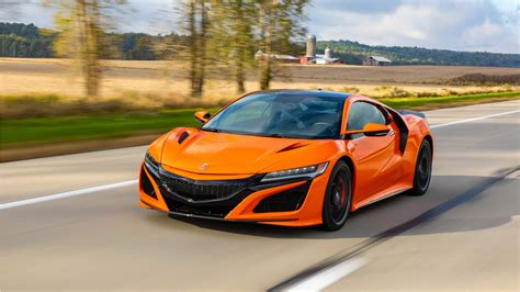 acura nsx  wallpaper hd car wallpapers id