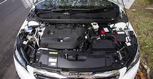 Peugeot 308 Diesel : 2015 peugeot 308 gt diesel week with review caradvice ~ Medecine-chirurgie-esthetiques.com Avis de Voitures