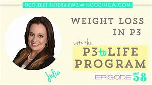"""Search for """"phase 3"""" - The HCG Diet Plan with HCGChica"""