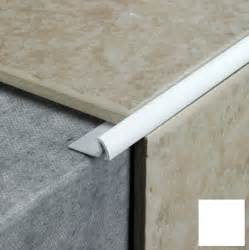 ceramic tile corner trim pictures to pin on pinterest