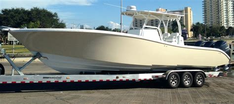 Used 36 Ft Yellowfin Boats For Sale by 36 Yellowfin Boat Related Keywords 36 Yellowfin Boat