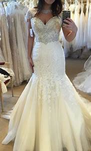 search used wedding dresses preowned wedding gowns for sale With pre owned vintage wedding dresses