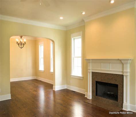 pitture di interni migliore pittura lavabile per interni decorazioni per la