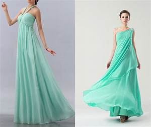 kisspromcouk prom dresses uk blog archive inspiring With mint green dress for wedding guest