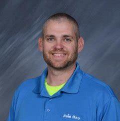 team rain  irrigation  drainage contractor