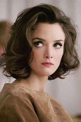 Womens Hairstyles by Classic Haircuts That Will Never Go Out Of Style