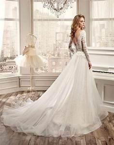 1000 idees sur le theme robes de mariage d39automne sur With pinterest robe mariage
