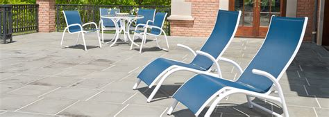 Telescope Patio Furniture Covers by Patio Telescope Patio Furniture Home Interior Design