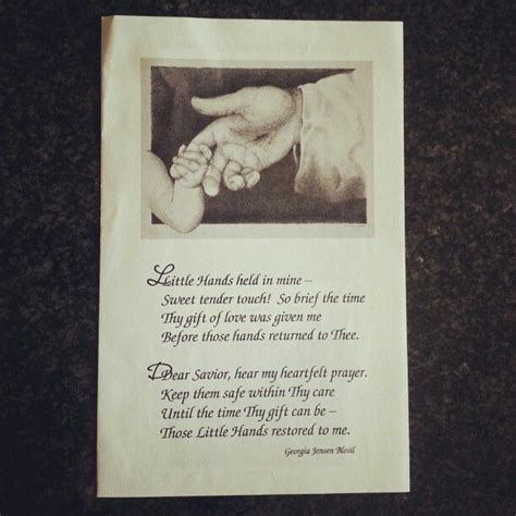 great poem  children    missing  twins