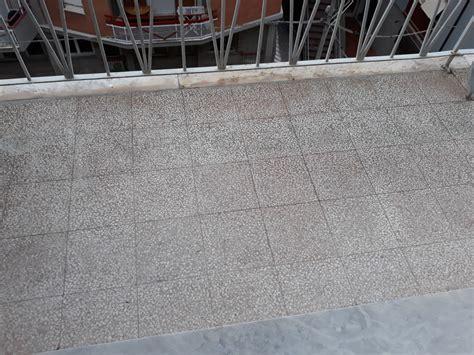 ristrutturare terrazzo preventivo terrazzi e balconi a piemonte