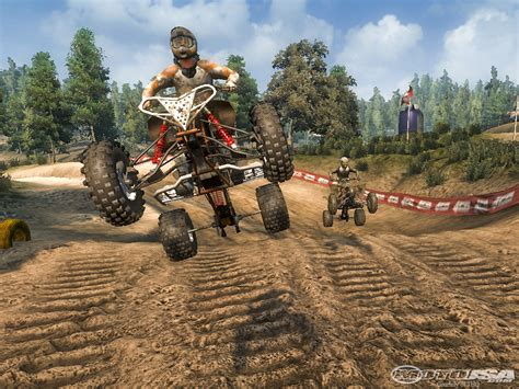mx vs atv motocross mx vs atv reflex cheats