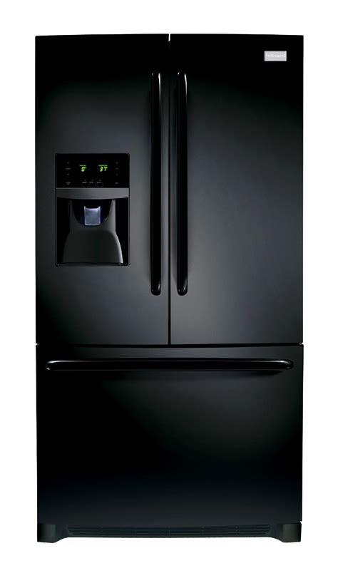 organizing kitchen appliances frigidaire ffhb2740pe 26 7 cu ft door 1263