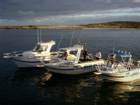 Fishing Boat Charter Carnarvon by Murchison Boat Hire Fishing Charters Base Australia