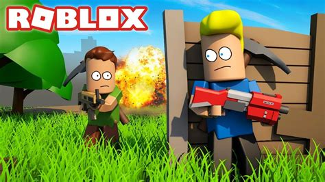 fortnite dans roblox roblox youtube