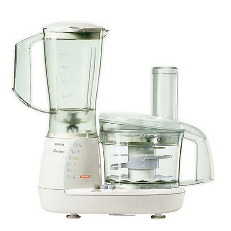 philips de cuisine de cuisine hr7638 80 philips