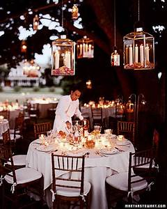 Rhodeshia39s blog getting married in the great outdoors if for Outdoor wedding reception lighting