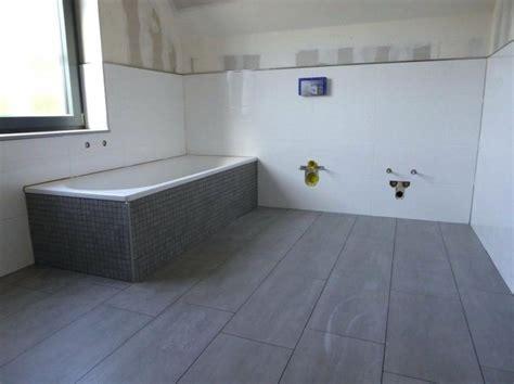 stilvolle vinylboden bad vinylboden im bad verlegen