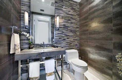 kitchen design ideas bathroom remodeling palm beach fl