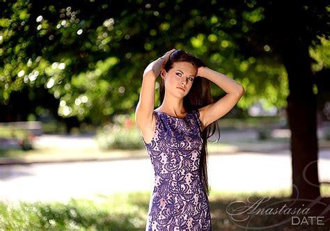mature russian lady irina from kiev 29 yo hair color black