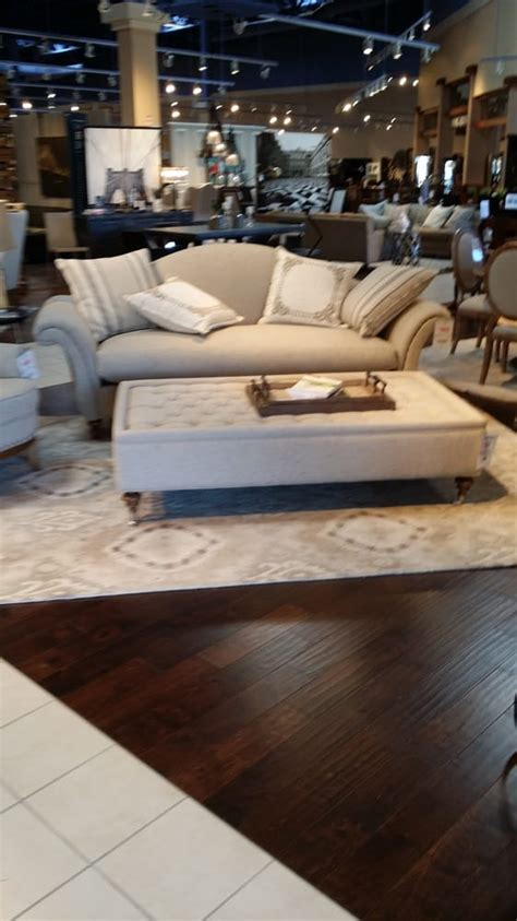 living spaces furniture stores redondo beach redondo