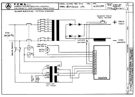240v circuit diagram 240v wiring diaram for vehile free
