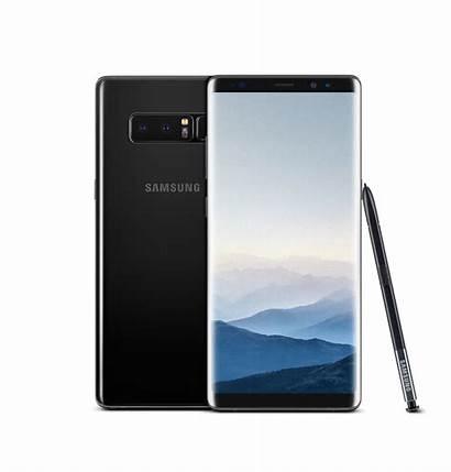 Samsung Smartphones Galaxy Smartphone Ph Note8 Phones