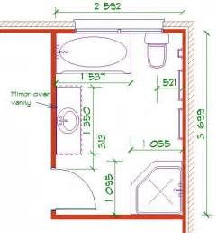 bathroom layout design tool bathroom layout design tool