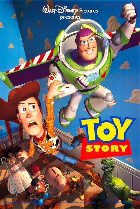 Toy Story 4 Plot Details Woody Goes On The Search For Bo. Graduation Thank You Card Messages. Golf Tournament Invitation. Custom Movie Posters. Bill Of Sale Template Nc. Business Model Generation Template. Christmas Gift Exchange. Comparison Chart Template Excel. Marine Corps Parris Island Graduation