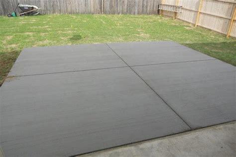 photos outdoor patio ideas angie s list