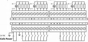 Plc S7 224 Wiring Diagram
