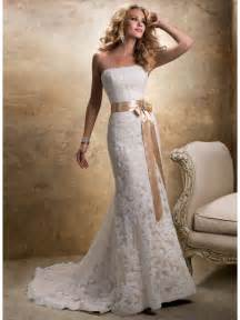 cheap wedding dresses cheap ivory wedding dresses best dress choice