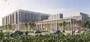 Perkins Eastman To Design AIIMS In Nagpur WFM